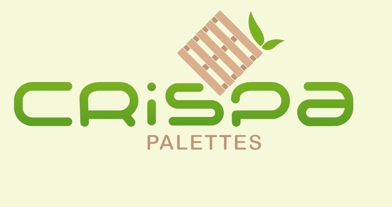 Crispa Palettes
